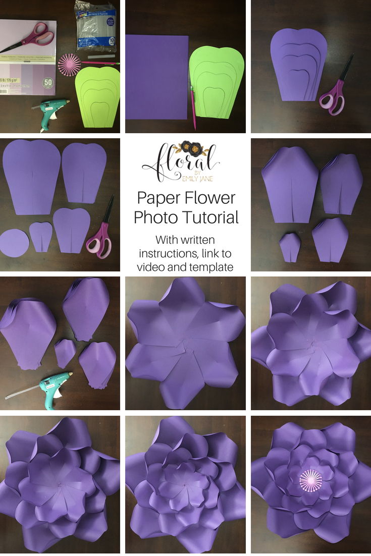 Paper Flower Photo Tutorial - Ruth.jpg